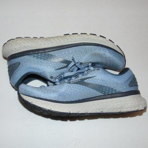 Brooks Glycerine 18 Women's Running Shoes size 8